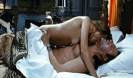 Tori لوکس و چرم عکسهای فیلم سکسی الماس