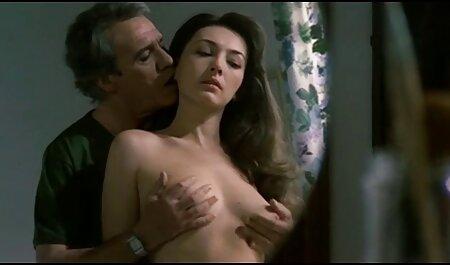 گر, زن و تصاویر سکسی از جنیفر لوپز شوهر