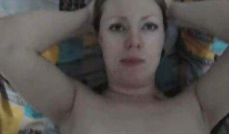 ساوانا استرن 10 دانلود عکسهای سکسی