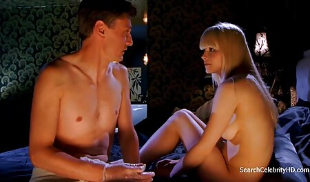 اتاق ماساژ عکسهای سکسی سرین بدیعی زیبا, نوجوان, ارگاسم