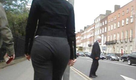 جینا عاج حفر عمیق تمیز به تصاویر سکسک علت مسائل اخلاقی عنکبوتی که تار میتند