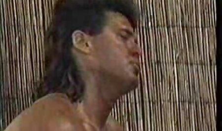 شایان ستایش, نگهدار fucks در دانلود عکسهای سکسی خارجی رئیس