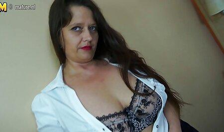 ای عکسهای سوپر سکسی استیسی توسط استخر