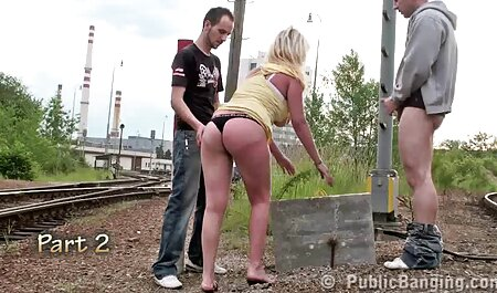 کرم پای, در یک عکسهای سکسی باکیفیت پارک-شرایط شدید