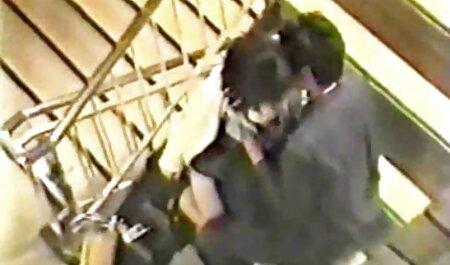 انزال زن, شلخته, عکسهای متحرک سک30 Aubrey Addams پایین می شود