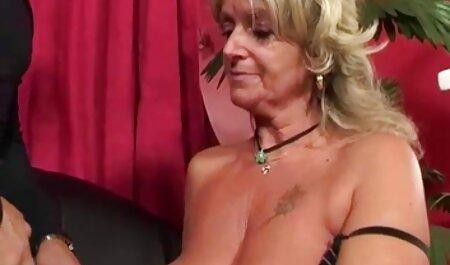 نفوذ عکسهای سکسی کونهای گنده عمیق به یک خانم بلوند-دارسی دختر خوشگل