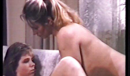 نانا را دوست دارد کشویی dildo به داخل مهبل (واژن عکسهای سکسی کامل