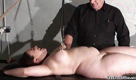 ما عکسهای سکسی داغ مانند 1-صحنه 2-DDF Productions