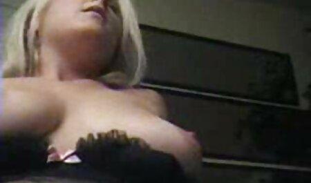 زیبا و دلفریب, عکس های سکسی زنان جنده دختر, خروس مکیدن