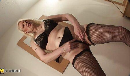 دو دینامیت عکسهای سکسی اماتوری 3 سی دی 1
