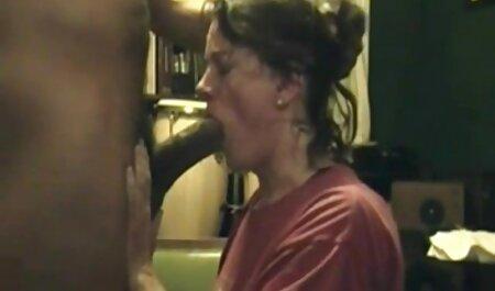 مامان تصاویر سکسی از کس داغ