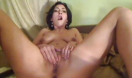 رابطه بهترین سایت عکس سکسی جنسی خشن برای یوکی موری