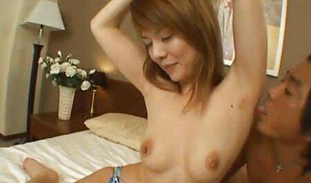 همسر شاخ عکسهای داغ سکسی