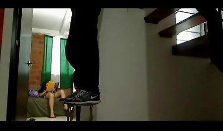 - با موهای قرمز, گاییدن, کیر جدید عکسهای سکسی در اینستاگرام