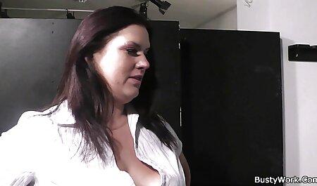 فاحشه, عکس جدید سکسی سراخ کون