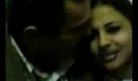 همسر لذت می برد در عکسهای سکسی ازکون ماساژ 10