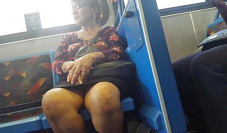 Boobed بزرگ کمی سواری عکس های سکس30 دیک