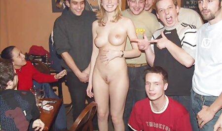 نادیا جی طول می عکسهای سکسی پستان کشد سفید دیک