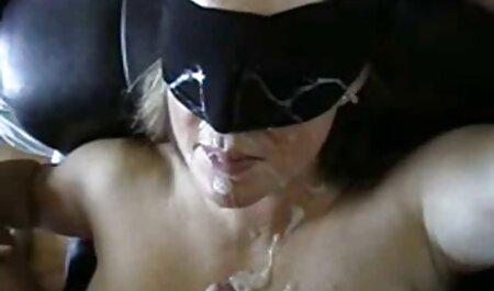 پلیبوی, عکسهای سکسی جدیدایرانی مدل Giselle