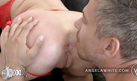 انجی ایرنه بهترین عکسهای سکسی