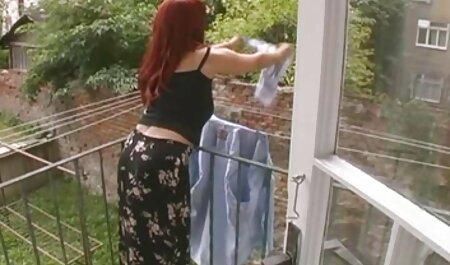 آنا, ناز, نشان می عکس های کون وکیر دهد بدن گرم او